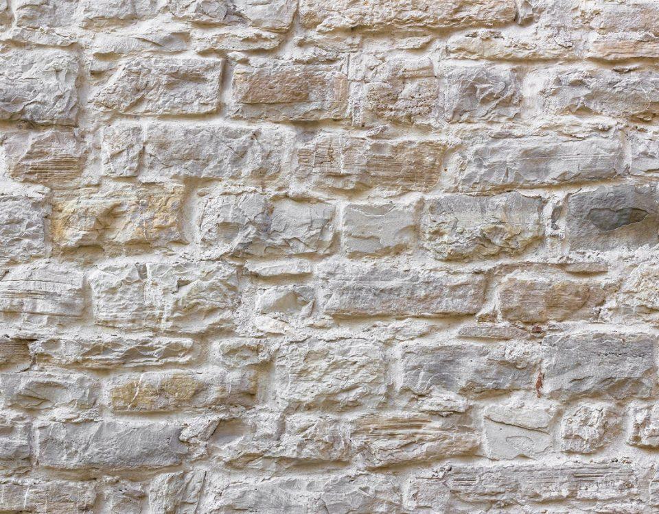 façade parements pierre naturelle Nice