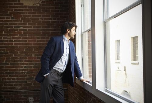 La pose de fenêtre Annemasse