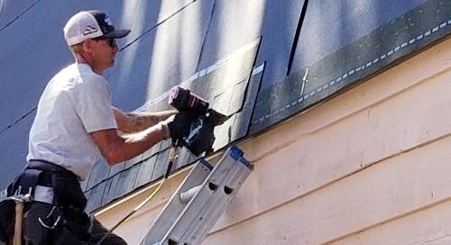 une entreprise rénovation générale à Nice