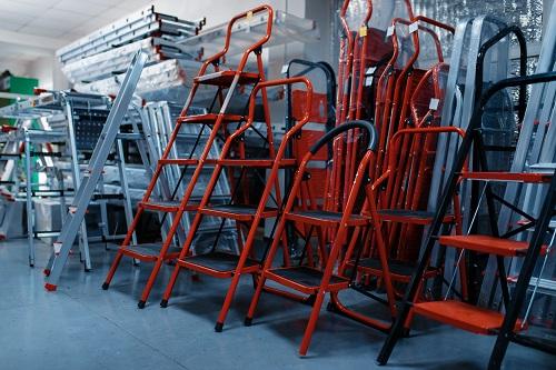 La solution en menuiserie en aluminium à La Réunion