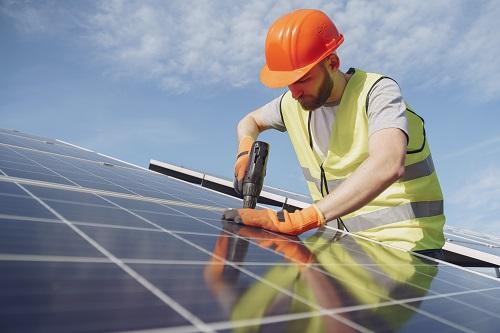 installer des panneaux solaires en Isère